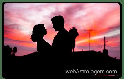 taurus woman & scorpio man Compatibility
