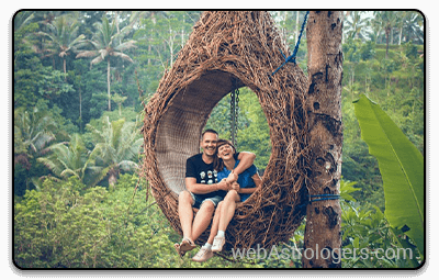 virgo man & aries woman Compatibility