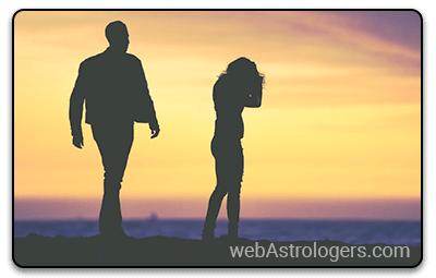 virgo man & virgo woman Compatibility